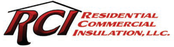 Residential Commercial Insulation, Inc.